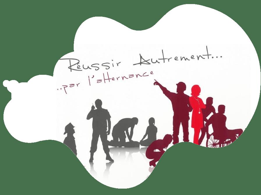 Un projet associatif pour la formation des jeunes
