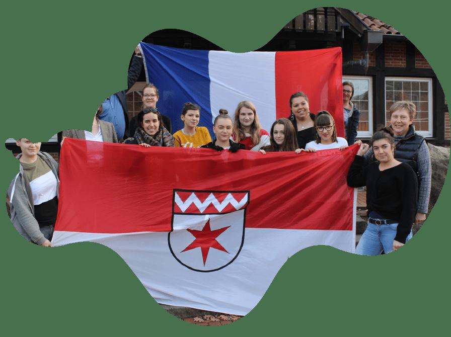 Mobilité Européenne : osez l'international